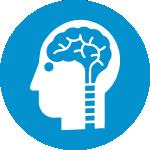 EEG / EMG / NCV